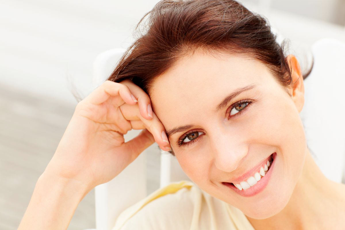 COSMETIC INJECTABLES IN MEDICINE HAT