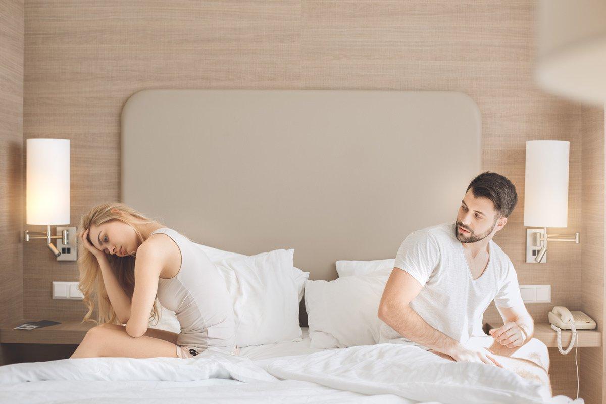 WOMEN'S SEXUAL HEALTH IN MEDICINE HAT